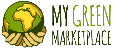 My Green Marketplace transparent logo